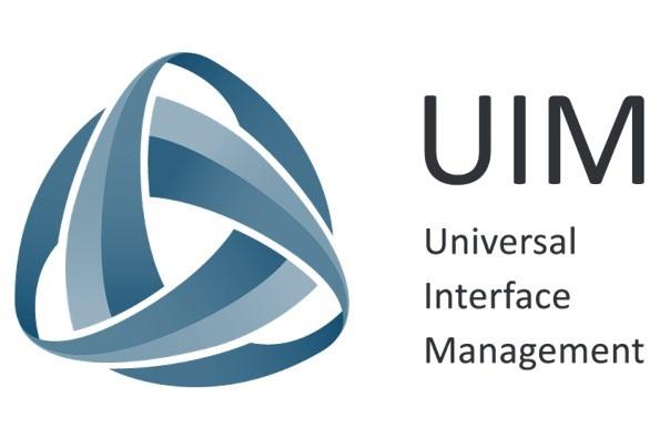UIM – Universal Interface Management GmbH launcht weiteres Portal für OEMs